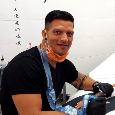 johan-espinoza-tattoo-me