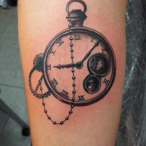 tattoo-me-tatuajes-fuengirola-02