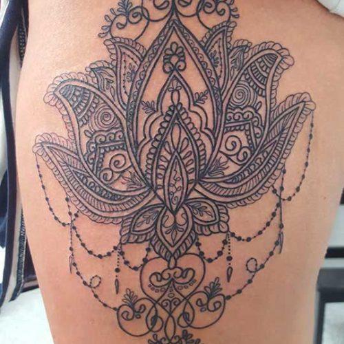tattoo-me-tatuajes-fuengirola-03