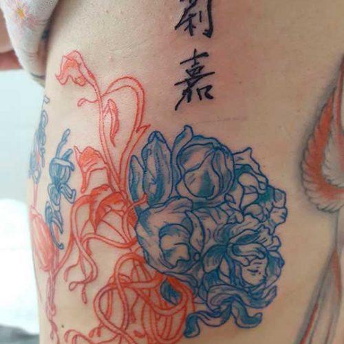 tattoo-me-tatuajes-fuengirola-06