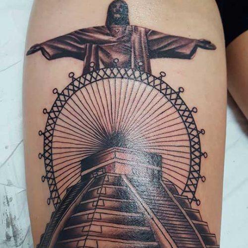 tattoo-me-tatuajes-fuengirola-07