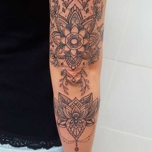 tattoo-me-tatuajes-fuengirola-08
