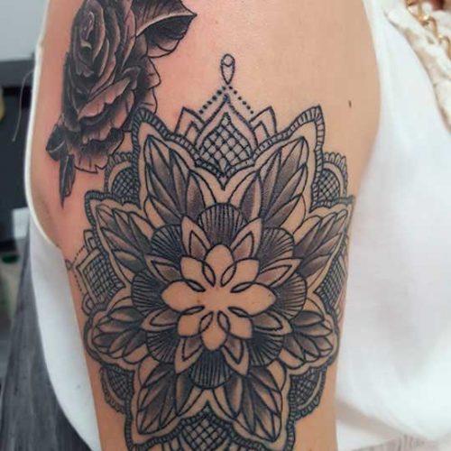 tattoo-me-tatuajes-fuengirola-09