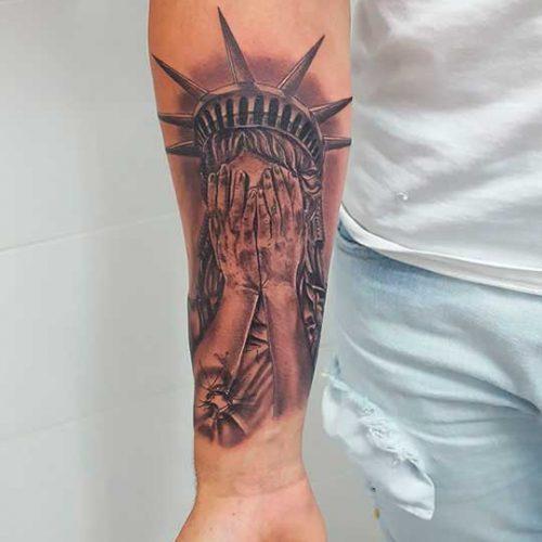 tattoo-me-tatuajes-fuengirola-11