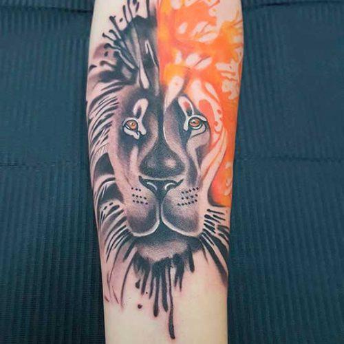 tattoo-me-tatuajes-fuengirola-14