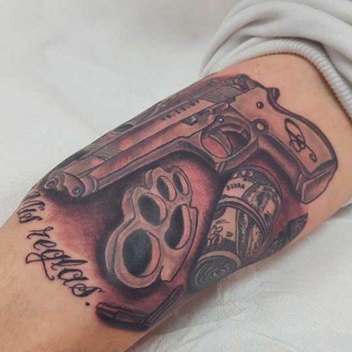 tattoo-me-tatuajes-fuengirola-15