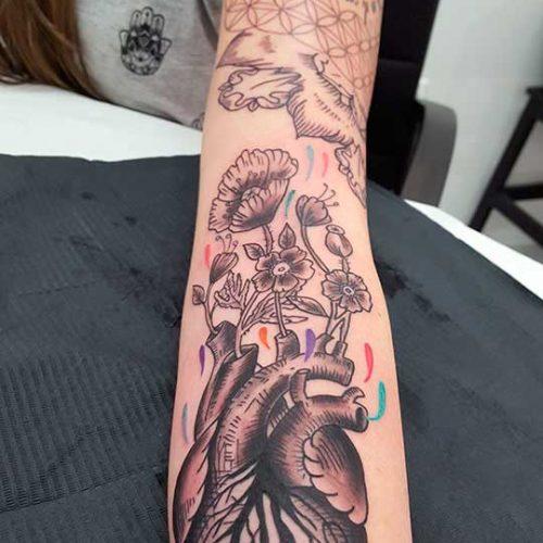 tattoo-me-tatuajes-fuengirola-16