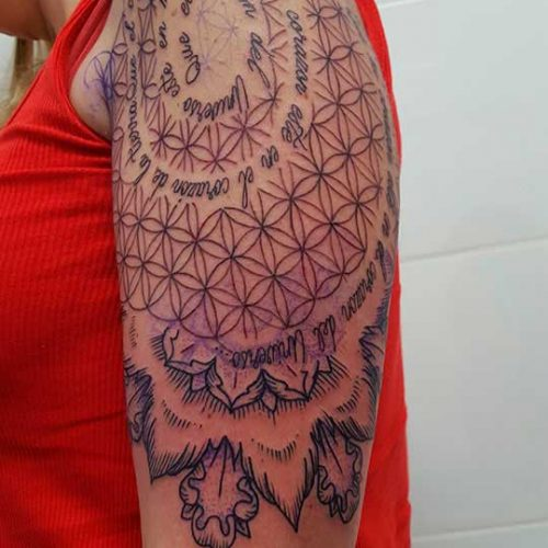 tattoo-me-tatuajes-fuengirola-17