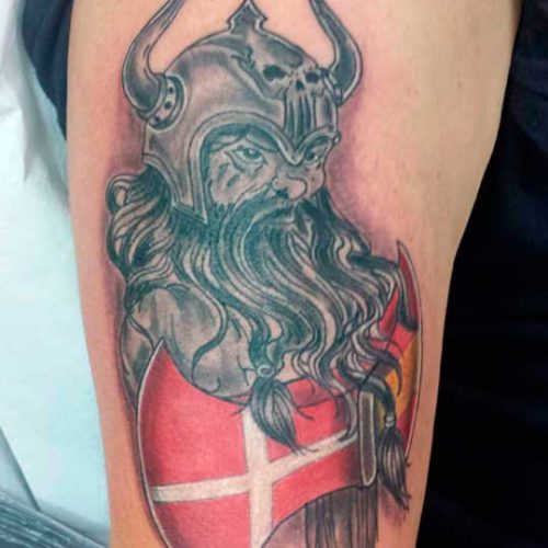 tattoo-me-tatuajes-fuengirola-24