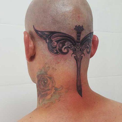 tattoo-me-tatuajes-fuengirola-25