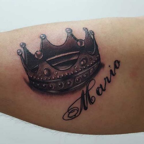tattoo-me-tatuajes-fuengirola-26